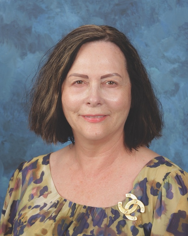 Josette Cole, Head of Elementary School