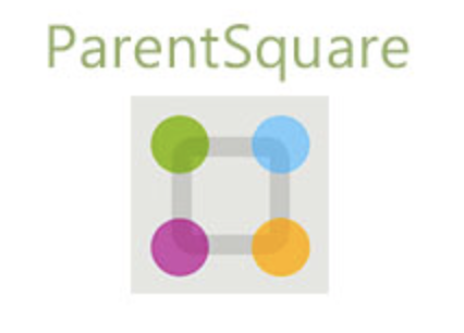 ParentSquare - New Communication App!